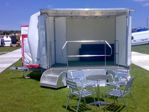 Trailer Hire FAQs